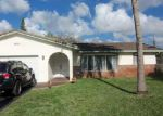 Short Sale in Coral Springs 33065 NW 37TH DR - Property ID: 6271863114
