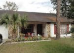 Short Sale in Tampa 33617 SERENA DR - Property ID: 6271895531