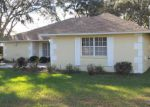 Short Sale in Spring Hill 34606 LEAFY WAY AVE - Property ID: 6271900797