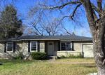Short Sale in Waco 76705 AVENUE H - Property ID: 6271912167
