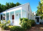 Short Sale in Key West 33040 WINDSOR LN - Property ID: 6272001524
