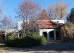 Short Sale in Boulder 80301 OLD POST RD - Property ID: 6272025164