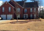 Short Sale in Lawrenceville 30046 PAPER CREEK DR - Property ID: 6272258168