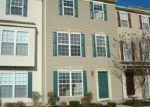 Short Sale in Millsboro 19966 SAINT LUCIA BLVD - Property ID: 6272461836