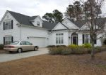 Short Sale in Bluffton 29910 CROSSINGS BLVD - Property ID: 6272539347