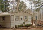 Short Sale in Waynesville 28786 LENOIR CIR - Property ID: 6272572646