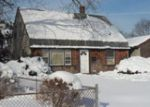 Short Sale in Levittown 11756 SADDLE LN - Property ID: 6272574840