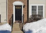 Short Sale in Newark 07103 17TH AVE - Property ID: 6272601547