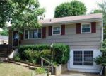 Short Sale in Hightstown 08520 ROCKY BROOK CT - Property ID: 6272615115