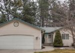 Short Sale in Post Falls 83854 S LAUREL ST - Property ID: 6272700982