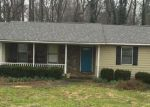 Short Sale in Douglasville 30135 BLANCHE DR - Property ID: 6272757912
