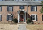 Short Sale in Atlanta 30328 ROSWELL RD - Property ID: 6272773224