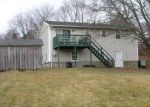 Short Sale in Waterbury 06704 GREYSTONE RD - Property ID: 6272821408