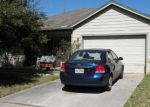 Short Sale in Houston 77090 GRAND PLAINS DR - Property ID: 6272856895