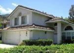 Short Sale in Corona 92882 SAN ALMADA RD - Property ID: 6272870910