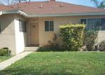 Short Sale in Reseda 91335 CORBIN AVE - Property ID: 6272885800