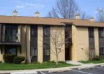 Short Sale in Chadds Ford 19317 PAINTERS XING - Property ID: 6273007549