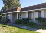 Short Sale in Aliso Viejo 92656 VIA SAN PABLO - Property ID: 6273031637