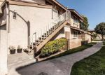 Short Sale in Buena Park 90620 WOODLAND DR - Property ID: 6273049151