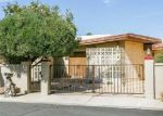 Short Sale in Palm Springs 92262 E BUENA VISTA DR - Property ID: 6273078948