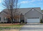 Short Sale in Statesville 28625 DEERCROFT DR - Property ID: 6273206388