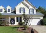 Short Sale in Indian Trail 28079 BRAXTON DR - Property ID: 6273215585