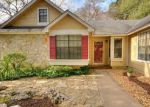 Short Sale in Austin 78729 KERRVILLE FOLKWAY - Property ID: 6273265517