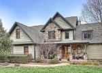 Short Sale in Mooresville 28117 GAINSWOOD DR - Property ID: 6273298362