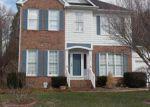 Short Sale in Jamestown 27282 STONEWICK DR - Property ID: 6273330337