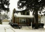 Short Sale in Muskegon 49441 AIRPORT RD - Property ID: 6273434576