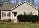 Short Sale in Clayton 27527 BUCKHORN LN - Property ID: 6273526999