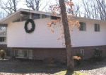 Short Sale in Waterford Works 08089 THOMPSON AVE - Property ID: 6273540568