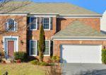 Short Sale in Boyds 20841 FERNBERRY LN - Property ID: 6273554580