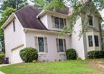 Short Sale in Douglasville 30135 OLIVER LN - Property ID: 6273592238