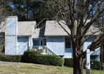 Short Sale in Douglasville 30135 NINA WAY - Property ID: 6273599693