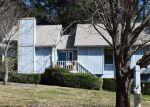 Short Sale in Douglasville 30135 NINA WAY - Property ID: 6273599693