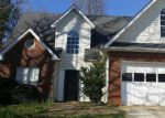 Short Sale in Decatur 30034 LANDGRAF CLOSE - Property ID: 6273610644