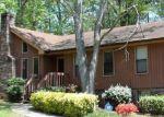 Short Sale in Stone Mountain 30088 LOST CREEK CIR - Property ID: 6273611513