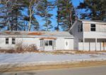 Short Sale in Barrington 3825 YOUNG RD - Property ID: 6274075776