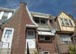 Short Sale in Philadelphia 19111 GILHAM ST - Property ID: 6274082327