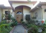 Short Sale in Hollywood 33029 NW 16TH ST - Property ID: 6274283814