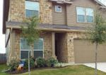 Short Sale in San Antonio 78222 PEARL PASS - Property ID: 6274318405