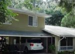 Short Sale in Maitland 32751 GAMEWELL AVE - Property ID: 6274558413