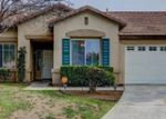 Short Sale in Bakersfield 93312 COUGAR FALLS CT - Property ID: 6274570232