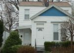 Short Sale in Louisville 40208 LINCOLN AVE - Property ID: 6274669215