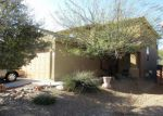 Short Sale in Green Valley 85614 W DAWN BLOSSOM DR - Property ID: 6274718271