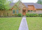 Short Sale in Houston 77066 CANYON TRAIL DR - Property ID: 6274855358