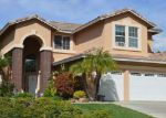 Short Sale in Lake Elsinore 92532 BELLA FIRENZE - Property ID: 6274905285