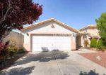 Short Sale in Las Vegas 89118 BRIATON CT - Property ID: 6274924564