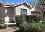 Short Sale in North Las Vegas 89084 MEADOWLARK WING WAY - Property ID: 6274956534